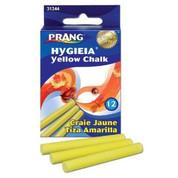 Chalk - Yellow