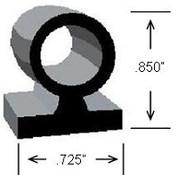 """CS1935 """"Pedestal"""" Section"""
