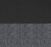 Black Sailcloth 1612