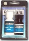 Plast-Aid® More Than Just A Glue - .75oz
