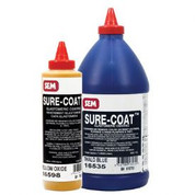 Sure Coat High Gloss 1/2 Gallon
