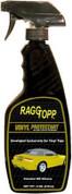 Raggtopp® Vinyl Protectant