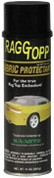 Raggtopp® Fabric Protectant