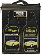 Raggtopp® Vinyl Care Kit