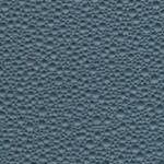 CRA814 Medium Blue