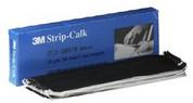 3M™ Strip Caulk