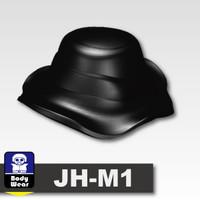JH-M1 Boonie Hat
