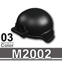 M2002 Helmet