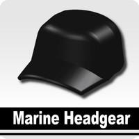 Marine Head Gear