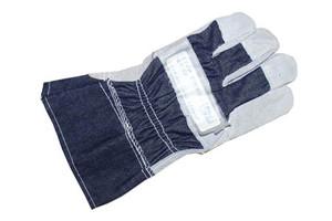 Sunny International - CM410 Work Gloves
