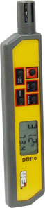 Temp/Humidity Tester DTH10