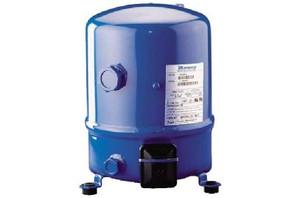 Danfoss - Compressor MT28JE-1