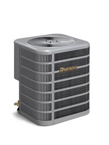 Ducane - Condenser 4AC14L41P