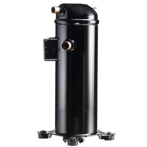Compressor 47K R22 230 3Ph