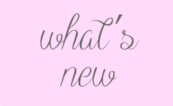 whats-new2.png