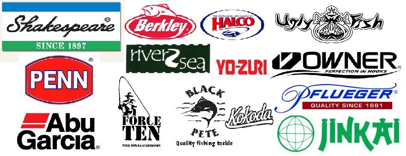 fishing-banner.jpg