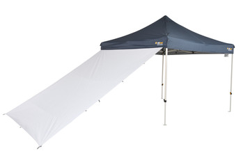 Oztrail 3M Multi-Purpose Wall Awning