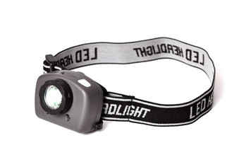 Oztrail 3W Sensor LED Headlamp