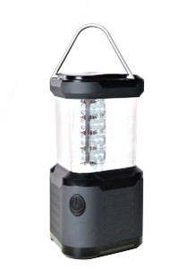 Oztrail Archer LED Compact Lantern
