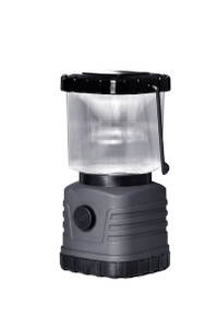 Oztrail Eclipse LED Compact Lantern