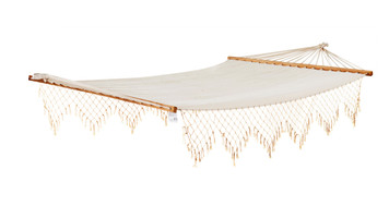 Oztrail Coco Deluxe Hammock
