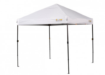 Oztrail Commercial Compact 2.4 Gazebo