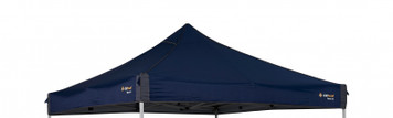 Oztrail Deluxe 3.0m Canopy