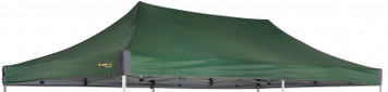 Oztrail 6.0m Deluxe Canopy