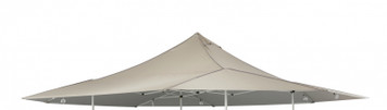 Oztrail Shade Max 6.0m Canopy