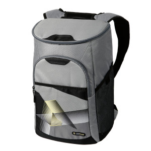 Oztrail 24 Can Collapsible Back Pack Cooler