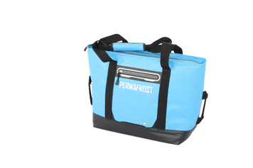 Oztrail 30 Can Permafrost Cooler Tote Bag
