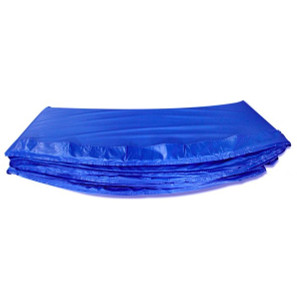Action 12ft Multi-fit Safety Pads