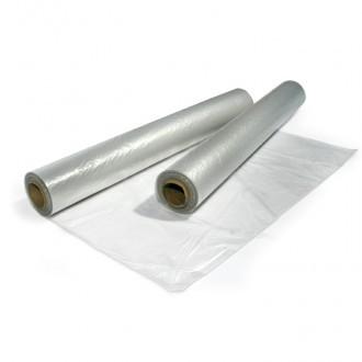 centrefold-sheeting.jpg