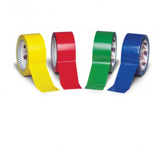 collection-of-coloured-sellotape.jpg