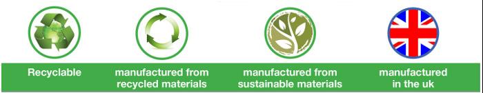environment-symbols.png
