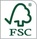 fsc symbol