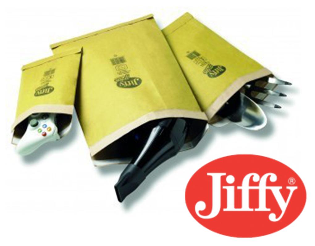 jiffy-bag-description.jpg