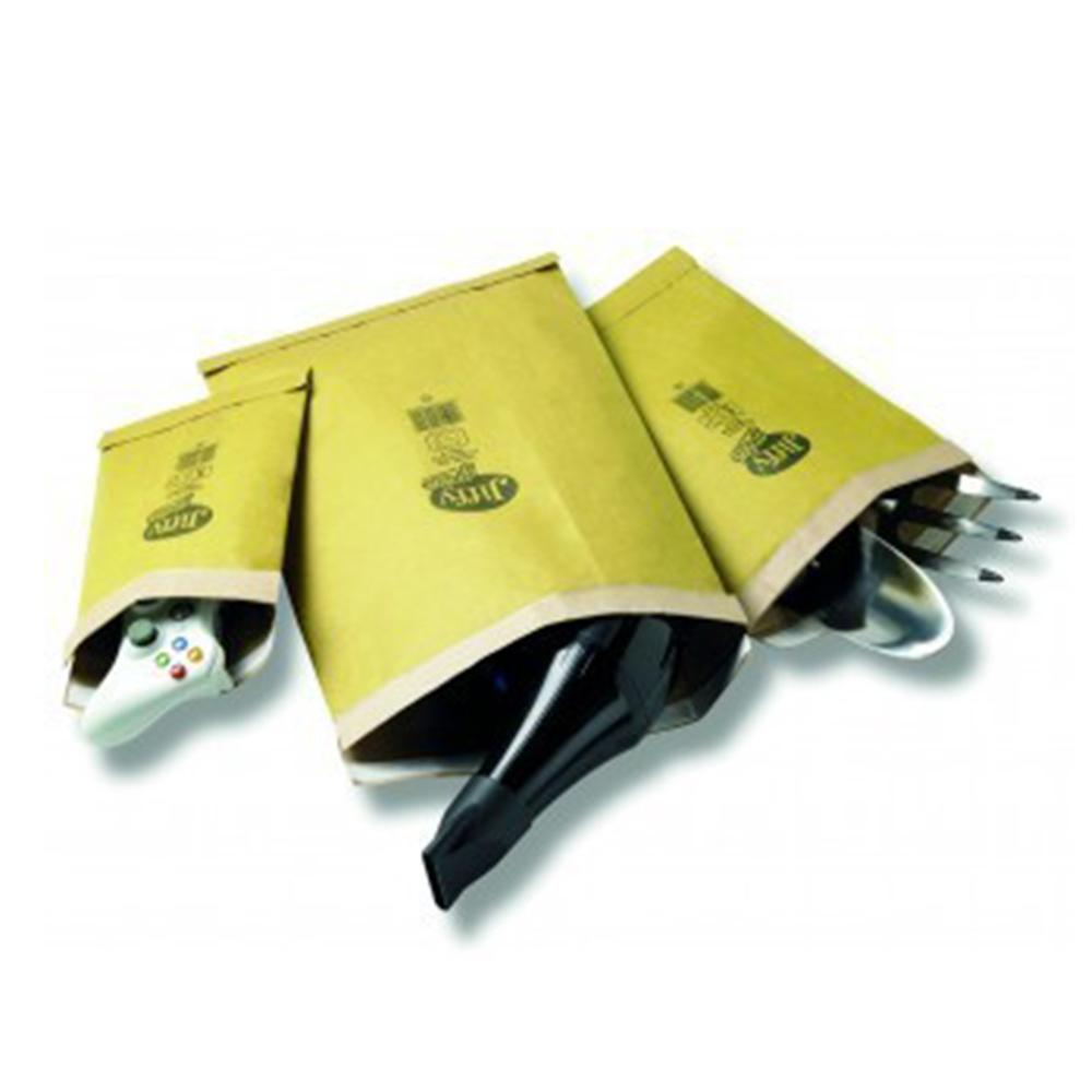 jify bags