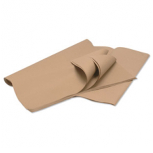 kraft-paper-sheets-www.thepackagingsite.co.uk.jpg