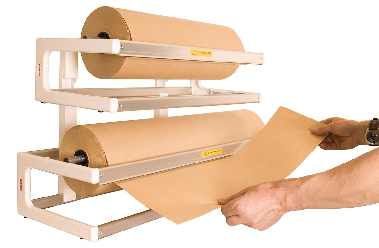 kraft-roll-counter-bracket.png