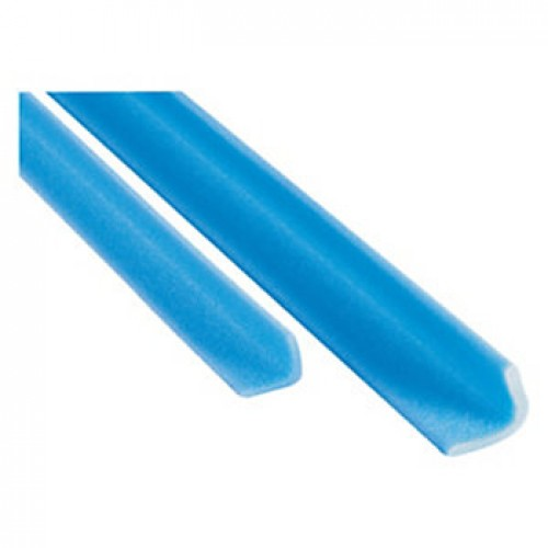 l-shape-foam-protection-www.thepackagingsite.co.uk.jpg