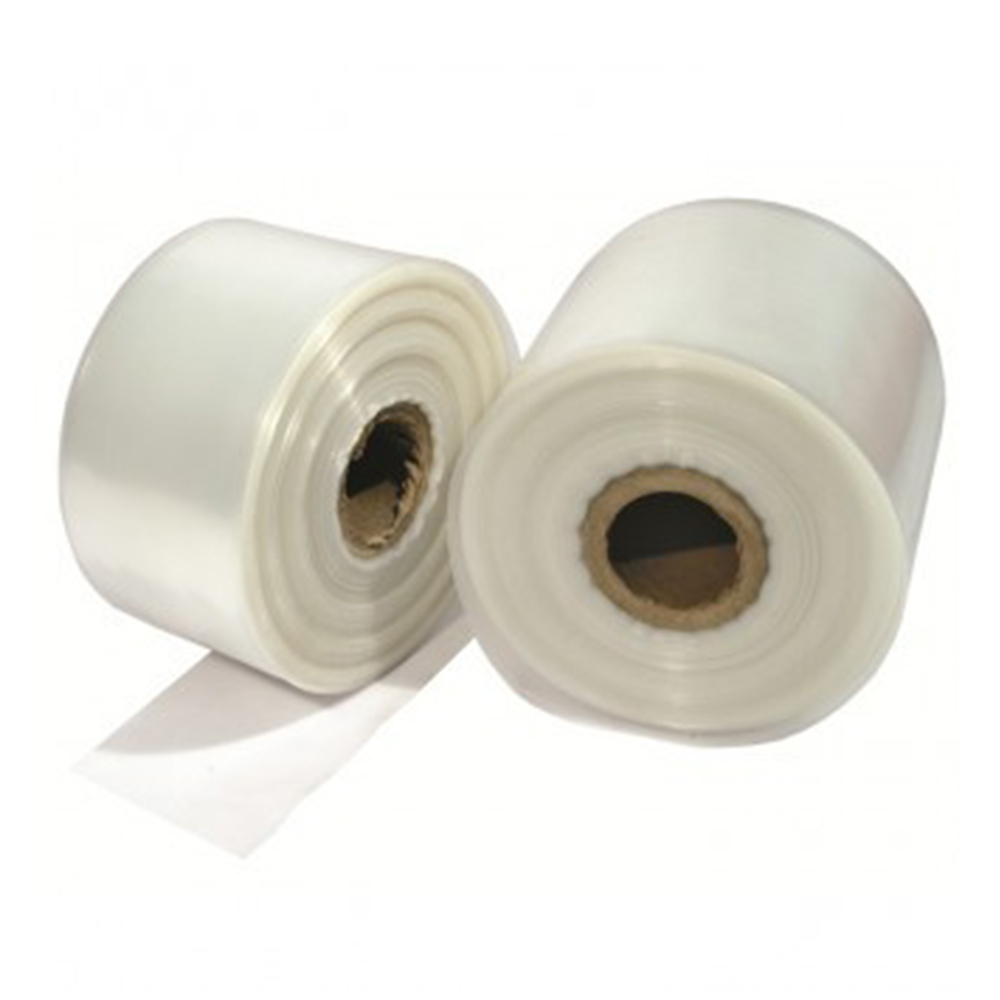 Polythene Media Duty Lay Flat Tubing