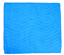 moving-blanket-137cm-x-182cm-www.thepackagingsite.co.uk.jpg