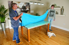 moving-blanket-demo-www.thepackagingsite.co.uk.jpg