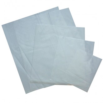 Light Duty Polythene Bags