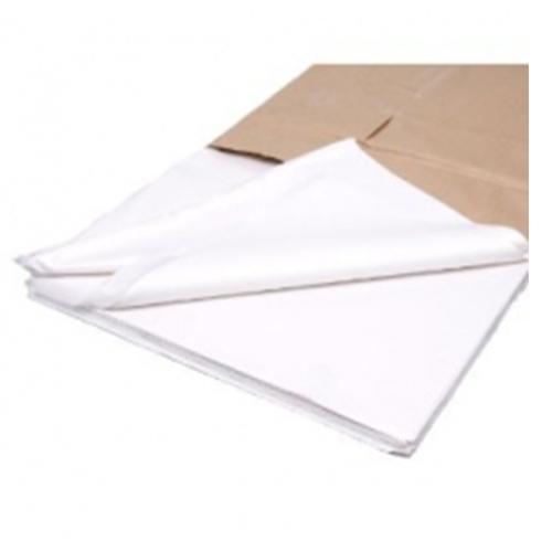 tissue-paper-www.thepackagingsite.co.uk.jpg