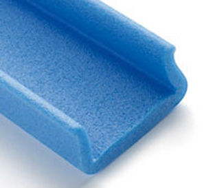u-profile-foam-protection-www.thepackagingsite.co.uk.jpg
