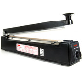 PBS-400 Heat sealer without cutter