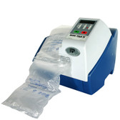 MinipakR air cushion void-fill solution