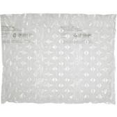 MinipakR air small quilt cushions 400mm x 150mm on a 200m roll